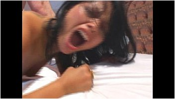bisexual male massage