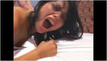 bisexual male massage