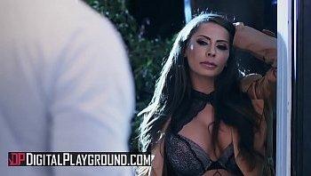Ivy Nicolette Shea Madison Best of